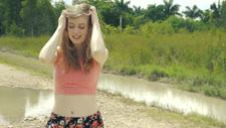 Dolly leigh whore-a the explorer part 1 - video 2