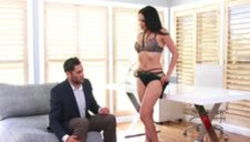 Kinky marriage counsellor - video 2